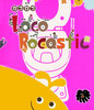 RocoLCASTIC.jpg